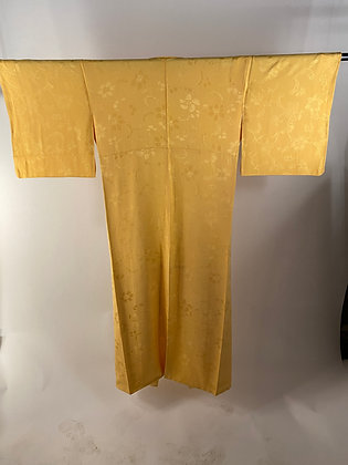 Kimono [T-K 397]