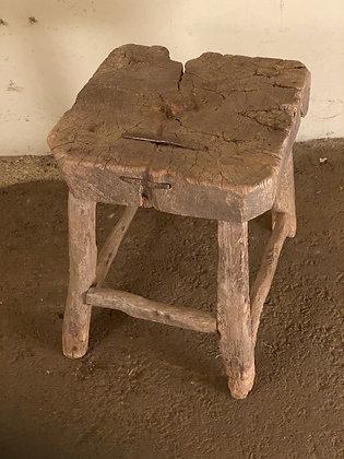 Table [F-TA 362]