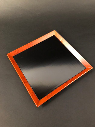 Lacquer Tray [H-T 250]
