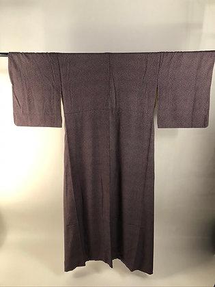 Kimono [T-K 180]