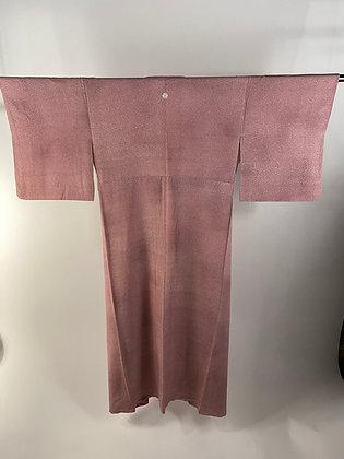 Kimono [T-K 394]
