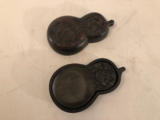 Ink stone [M-I 266]