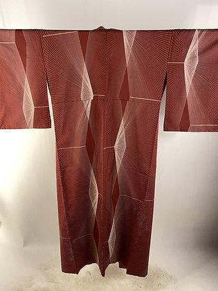 Kimono [T-K 571]