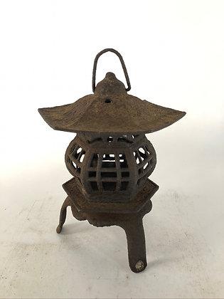 Lantern [G-L 106]