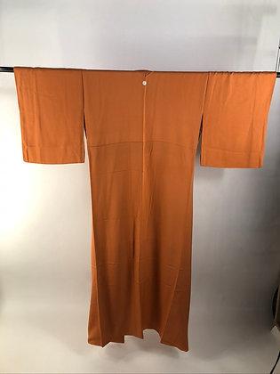 Kimono [T-K 179]