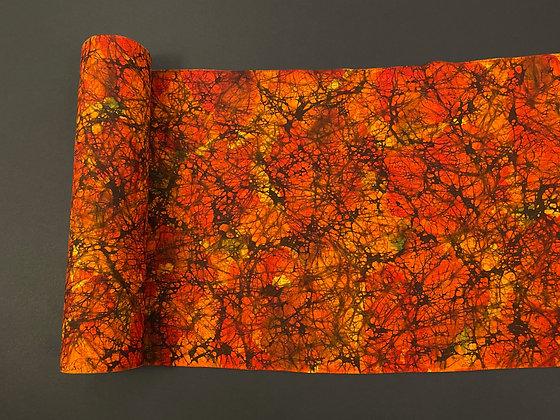Kimono Roll [T-R 616]