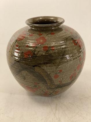 Vase [H-V 456]