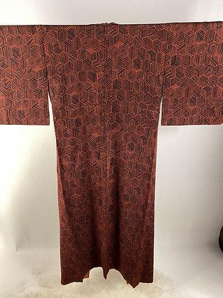 Kimono [T-K 576]