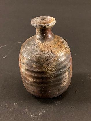 Bizen Vase [H-V 482]