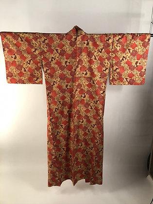 Kimono [T-K 174]