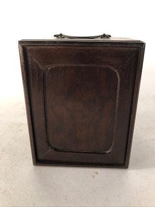 Box [F-SB 143]
