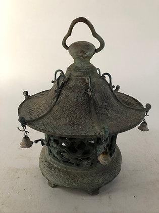 Lantern [G-L 108]