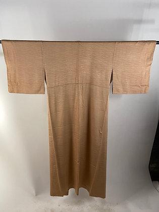 Kimono [T-K 443]