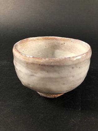 Hagi Tea Bowl [TI-C 182]