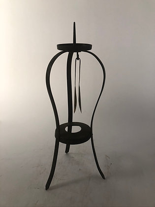 Candle Stand [H-CS 306]