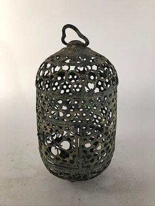 Lantern [G-L 103]