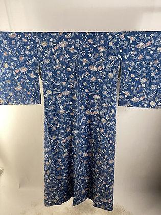 Kimono [T-K 574]