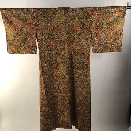 Kimono [T-K 171]