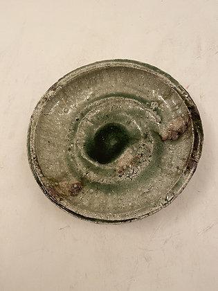 Murakoshi Shigaraki Bowl [DW-B 388]
