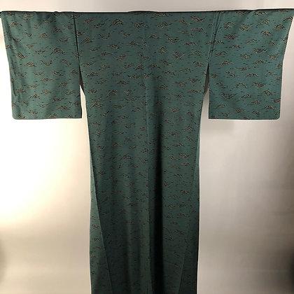 Kimono [T-K 187]