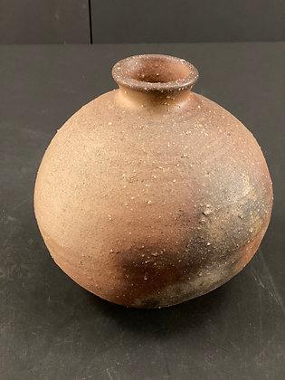 Shigaraki Vase [H-V 381]