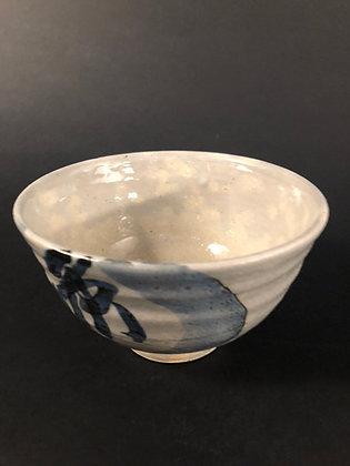 Hagi Tea Bowl [TI-C 275]