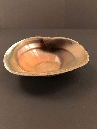 Bizen Vase [H-V 348]
