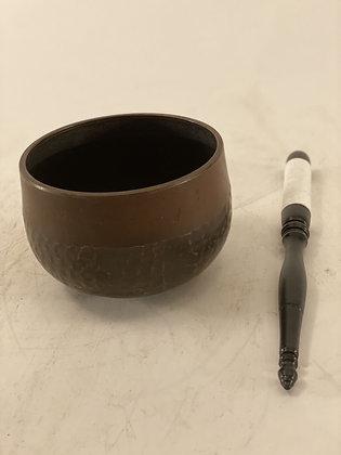 Gong [SB-B 190]