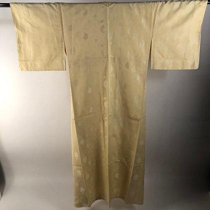 Kimono [T-K 196]
