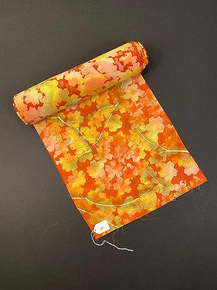 Kimono Roll [T-R 541]
