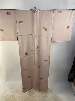 Kimono [T-K 543]