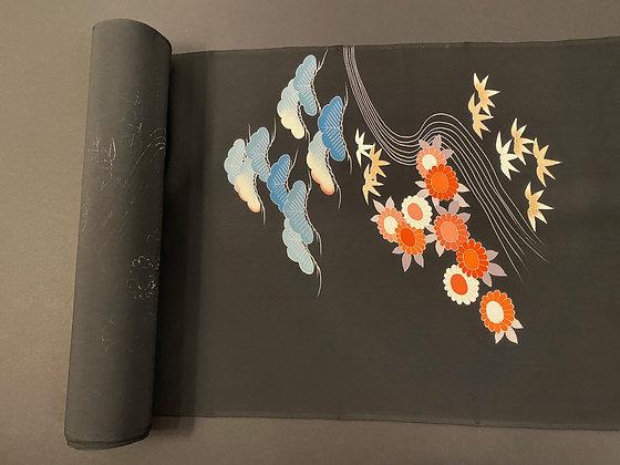 Kimono Roll [T-R 618]
