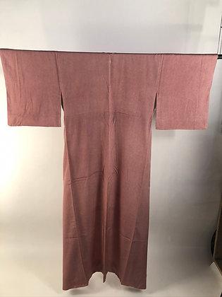 Kimono [T-K 181]
