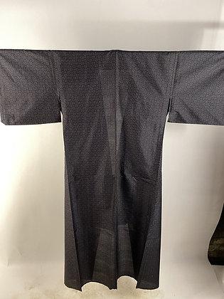 Kimono [T-K 564]