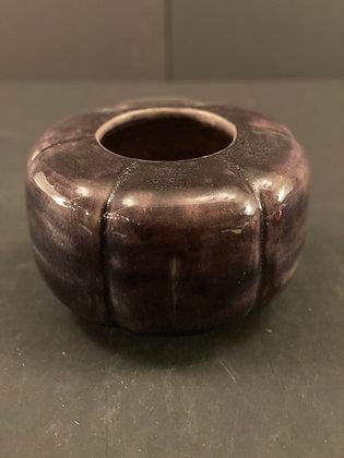 Seto Vase [H-V 383]