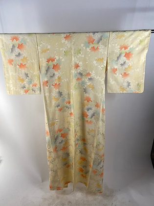 Kimono [T-K 445]