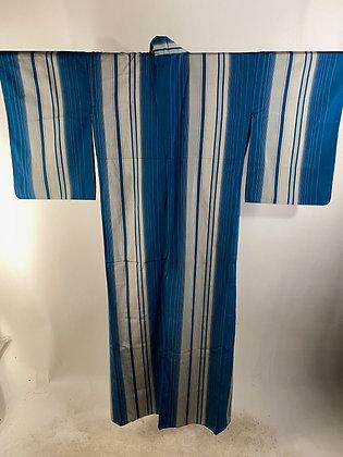 Kimono [T-K 680]