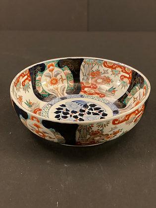 Imari Bowl [DW-B 303]