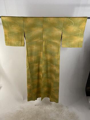 Kimono [T-K 513]