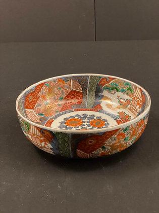 Imari Bowl [DW-B 292]