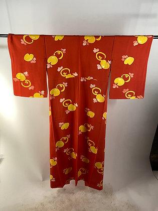 Kimono [T-K 456]