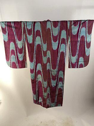 Kimono [T-K 452]