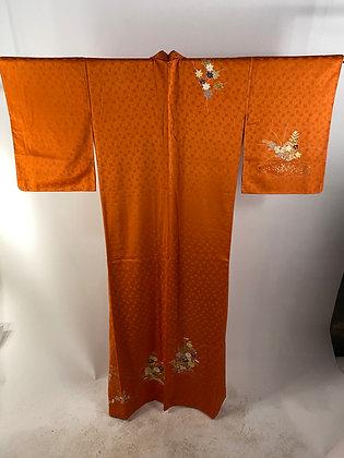 Kimono [T-K 439]