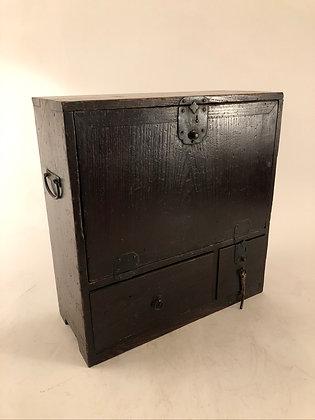 Shop box [F-SB 357]