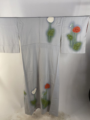 Kimono [T-K 533]