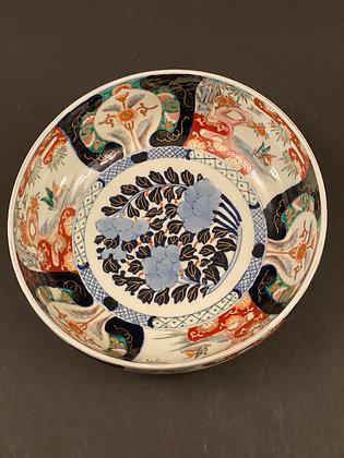 Imari Bowl [DW-B 304]