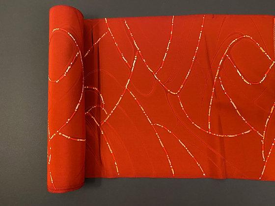 Kimono Roll [T-R 620]