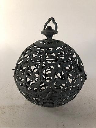 Lantern [G-L 102]