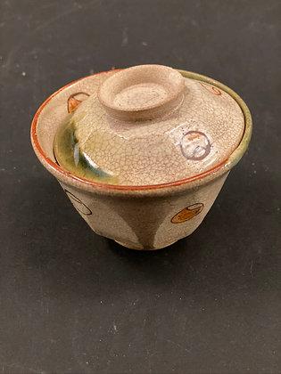 Oribe Bowl [DW-B 308]