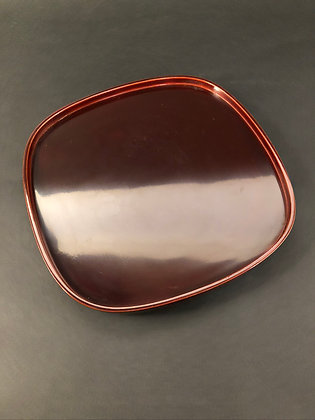 Lacquer Tray [H-T 251]